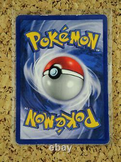 Complete 15/15 Card Holofoil Fossil SetVintage Pokemon lotAll Holo Rares