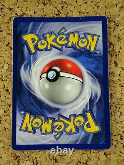Complete 16/16 Card Holofoil Jungle SetVintage Pokemon lotAll Holo Rares
