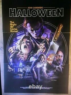 Fright Rags Halloween Cards Master Set+all Stickers, Parallels, Checklist-mint
