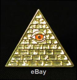 LIMITED 1st Full Set All 412 + BONUS! Illuminati INWO Card Game New World Order