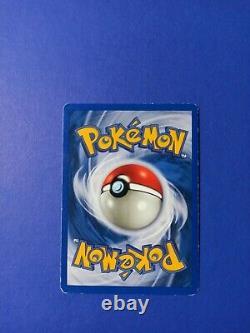 Pokemon Cards Neo Destiny COMPLETE SET 113/105 ALL SHINING