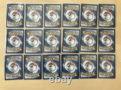 Pokemon DETECTIVE PIKACHU COMPLETE SET S&M All 18 HOLO Pokemon Cards TCG NM 2019