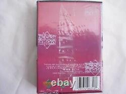 Sealed 1996 Upper Deck Space Jam All-Star Cast Oversized Card Boxed Set Basketba